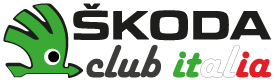 Skoda Club Italia